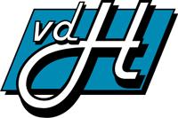 logo Hoogen